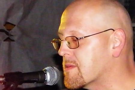 Franky von Tide - unplugged